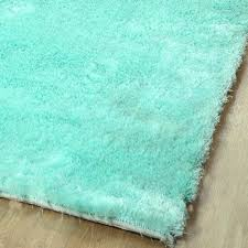 seafoam green area rugs seafoam colored area rugs