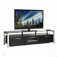 Home Design Exciting Standing Desk Tv Stand Beautiful 80 Inch  Console Pertaining Tv Stand Inches Wide U83