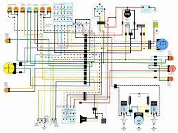 ca77 wiring diagram wiring diagram libraries ca77 wiring diagram wiring diagram third levelhonda ca77 wiring diagram wiring diagram todays sl350 wiring diagram