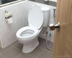 Toilet Bidet Combo For Sale Japanese Toto Attachment Canada