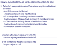 Venn Diagram Sets Worksheet Venn Diagram Word Problems Worksheets Three Sets
