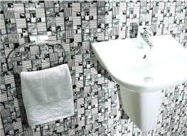 Installing Glass Mosaic Tile Backsplash Simple Inspiration Ideas