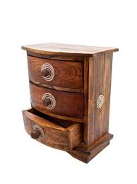 wooden furniture designs for home. Amazing Wooden Furniture Designs For Home About Small Decoration Ideas F
