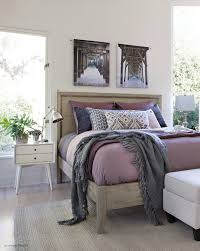 Living Spaces Bedroom Furniture Living Spaces Product Catalog February 2016 Page 12 13