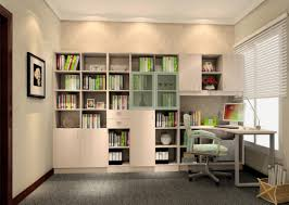 Small Picture Design Interior Online With Design Interior Online Great