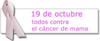 Resultat dimatges de dia cancer mama