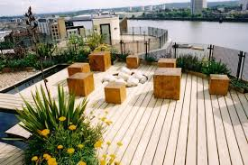 roofterrace awesome websites roof garden design