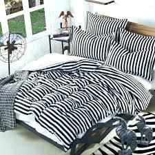 gray striped bedding wonderful gray striped bedding blue and white striped bedding photo 1 of black