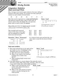 Box and Whisker Plots   Education furthermore Box And Whisker Plots Worksheet Free Worksheets Library   Download additionally Box and Whisker Plot Worksheets likewise The Math Dude   Math  Statistics and Box moreover Box And Whisker Plot Worksheet With Answers Worksheets furthermore Interpreting Box And Whisker Plots Worksheet   Guillermotull besides Box and Whisker Plot   FREEBIE by The Clever Clover   TpT likewise Interpreting Box Plots by newyearbaby90   Teaching Resources   Tes together with Box and Whisker Plots   Education in addition Box and Whisker Plots Worksheet   KS3   GCSE by bcooper87 moreover BOX AND WHISKER PLOT WORKSHEETS   Proposalsheet. on box and whisker plot worksheet