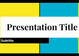 Free Themes For Google Slides Free Templates For Google Slides Themes Or Powerpoint Presentations