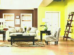 college living room decorating ideas best apartment decorations on