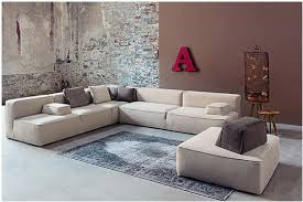 Glam White Floor Sofa And Ultimate Style Ideas Also Comfortable
