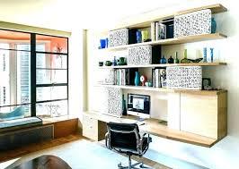 modern office shelving. Modern Office Shelves Desk Systems Home Storage Shelving Shelf .