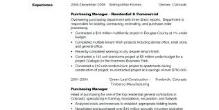 Office Manager Cv Example Dental Manager Resume Office Manager Resume Samples Medical Office
