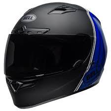 Bell Qualifier Dlx Size Chart Bell Qualifier Dlx Mips Illusion Helmet