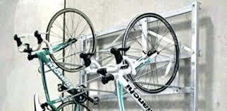 diy bike storage bike storage large size of bike storage systems with pro bike storage diy bike