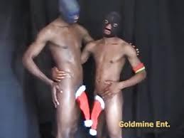 Gay porn ski mask