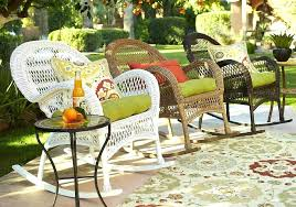 pier 1 imports outdoor furniture view in gallery garden decor inspirations by imports 2 thumb wicker