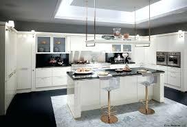 kitchen cabinetry finishes white kitchen cabinet finish kitchen cabinets finish diy