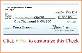 Order Check Registers Check Register Template Free Blank Cheque Uk Business Puntogov Co
