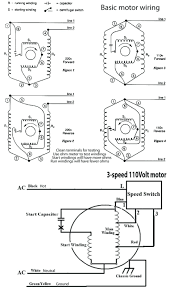 Hayward Super Pump Wiring Diagram 115v Gallery   Wiring Diagram together with Hayward Super Pump Wiring Diagram 115v New Beautiful Swimming Pool moreover Impressive Hayward Pool Pump Wiring Diagram Hayward Super Pump besides  moreover Hayward Super Pump Wiring Diagram 115V regarding Hayward Super Pump likewise  further Hayward Super Ii Pump Wiring Diagram – Wiring Diagram Collection likewise Hayward Super Ii Pump Wiring Diagram – Wiring Diagram Collection furthermore Hayward Super Pump Capacitor Wiring Diagram   Introduction To as well Wiring Hayward Pool Pump Motor   Wiring Solutions as well . on hayward super pump wiring diagram 115v