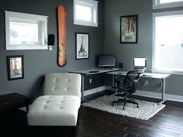 Painting Ideas For Home Office Interesting Decorating Ideas