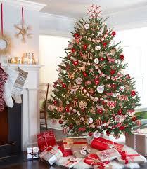 Christmas Decorations Design Christmas Decoration Design Design Decoration 14