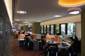 Lighting Consultants In Bangalore World Class Lighting Design Consultants Designers Illumania