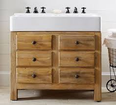 dresser turned into double vanity or console table i need a