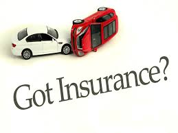 lower car insurance rates are obtainable here s how