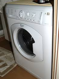 Hotpoint Washer Dryer Combo Doing Laundry My Metoidioplasty Experience