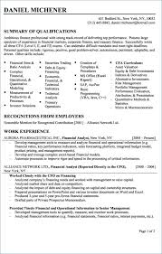 Junior Business Analyst Resume Igniteresumes Com