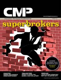 canadian mortgage professional cmp issue by key media issuu