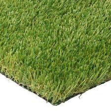 pet 7 5 ft x 13 ft artificial grass