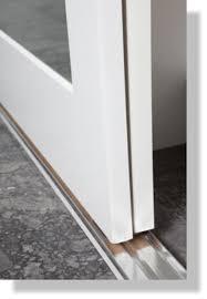 sliding cabinet doors tracks. Full Size Of Aluminum Sliding Cabinet Door Track Closet Floor Glass Parts Doors Tracks