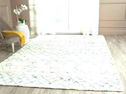 6 x8 area rug rug area rugs 6 x 8 gray rug contemporary fascinating outdoor tags