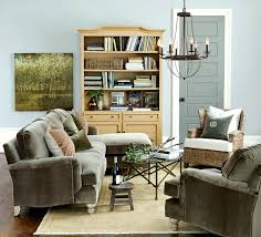 charming eclectic living room ideas. charming living room ideas 12 eclectic e