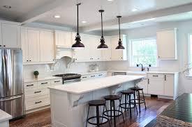 Kitchen Improvement Love Of Homes Kitchen Remodel Reveal