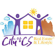 City of CS Real Estate & Lifestyle