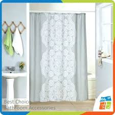 shower curtains inches long with 84 inch curtain white ruffle extra fabric