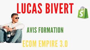 Un mois de dropshipping pour gagner des milliers d'euros avec la méthode  Lucas Bivert   Argent Internet, Apprenez à vendre et Gagner sur internet