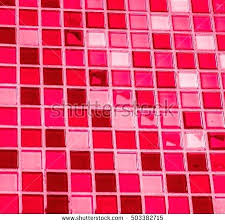 modern glass mosaic tiles background small texture red in bathroom high tiny uk newest