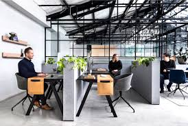 the creative office. Beautiful Creative When Renovating Old Victorian Or Art Deco Buildings But This Goes Not  Only For The Privet Residences Also Modern Public And Office Design To The Creative Office