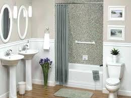 Wall Tile Ideas Bathroom Tiles Design Contemporary Fresh In Classic