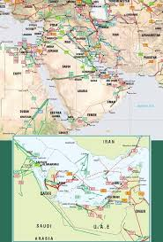 Resultado de imagen para Rusia vende acciones de Rosneft a Qatar, país que apoya a los terroristas en Siria y es su competidor por el suministro de Gas a Europa.