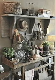 140 Best Farmhouse Style Images On Pinterest | Architecture, Dream Kitchens  And Farmhouse Style