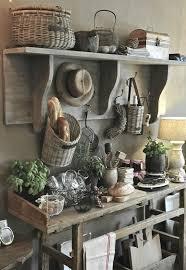 Small Picture Best 25 Country farmhouse decor ideas on Pinterest Farm kitchen