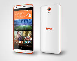 Htc 2015 Mobile Android Central Htcs Desire 620 Is European Midranger For 2015