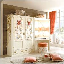 How To Create A Dressing Room  Real HomesHouse Dressing Room Design