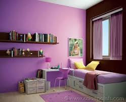 asian paint colour shades bedrooms photo 14
